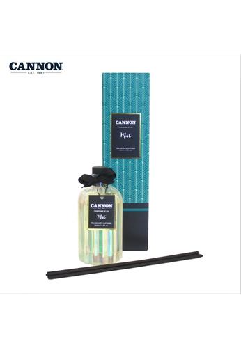 CANNON CANNON Hologram Home Fragrance - Mist 3D100HL3B56D28GS_1