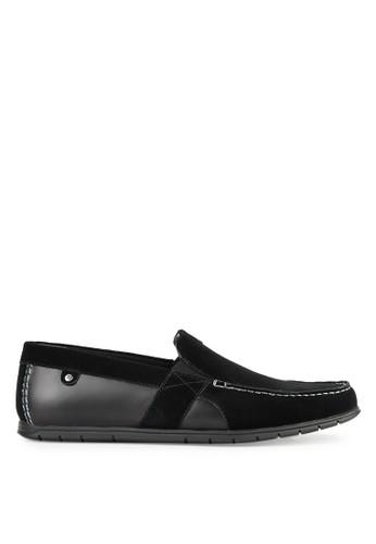 Pakalolo Boots black Miura Sl F49D2SHA1C0BF6GS_1