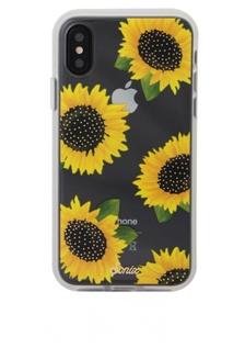 cath kidston iphone xs case