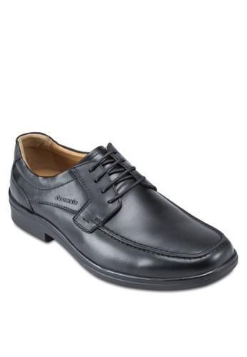 Sergio 繫帶樂福鞋, 鞋esprit au, 鞋
