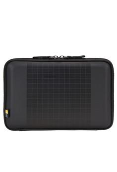 Laptop Cases ARC110A