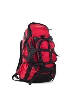 Ascent Adventure Pack