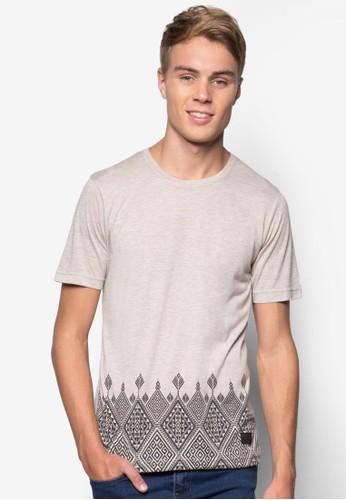 Vesprit台灣網頁ision T-shirt, 韓系時尚, 梳妝