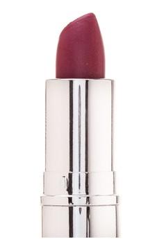 Glitz Lipstick