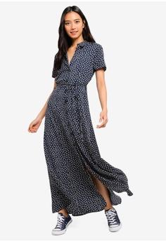 ec6c423f4ce0 Shop Cotton On Dresses for Women Online on ZALORA Philippines