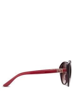 8e94536cb43c Sunglasses For Women