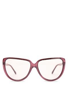 Colette Sunglasses