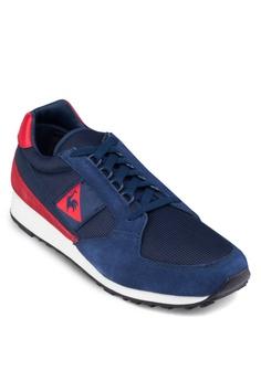 c6d4e04de294 Le Coq Sportif blue Eclat 89 Sneakers LE751SH76TFRMY 1