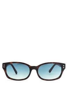 2596343 Sunglasses