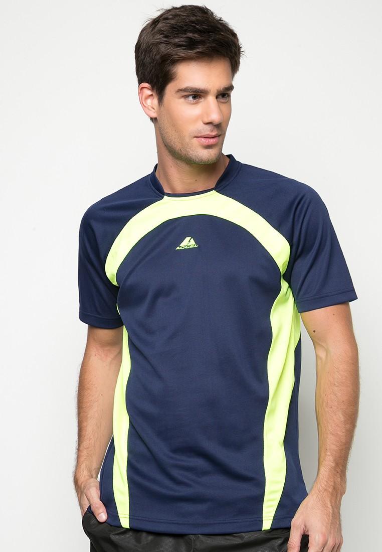 Essentials Lleyton T-Shirt