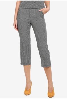 Buy clothing online zalora singapore zalora multi pinstripe pants 8c1bbaaa10939egs1 publicscrutiny Gallery