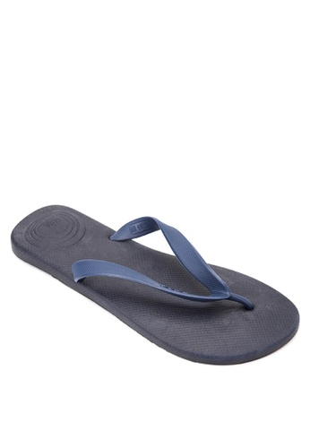 2b840921a Shop Dupe Revolution Flip Flops Online on ZALORA Philippines