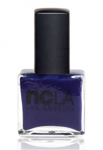 NCLA purple NCLA Mulholland Manearter 15ml NC633BE99ZYYSG_1