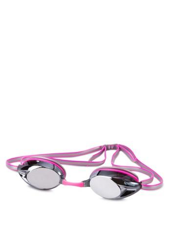 Opal 反esprit門市光鏡片泳鏡, 運動, 飾品配件