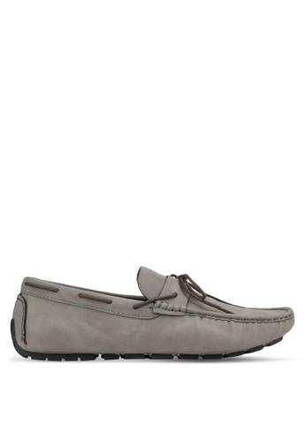 仿皮革樂福鞋, 鞋, esprit門市地址船型鞋