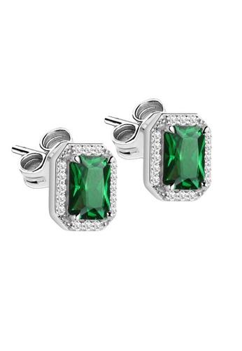 Morellato multi Tesori Earrings SAIW57 925 Silver Zircons C24AEAC1B6720FGS_1