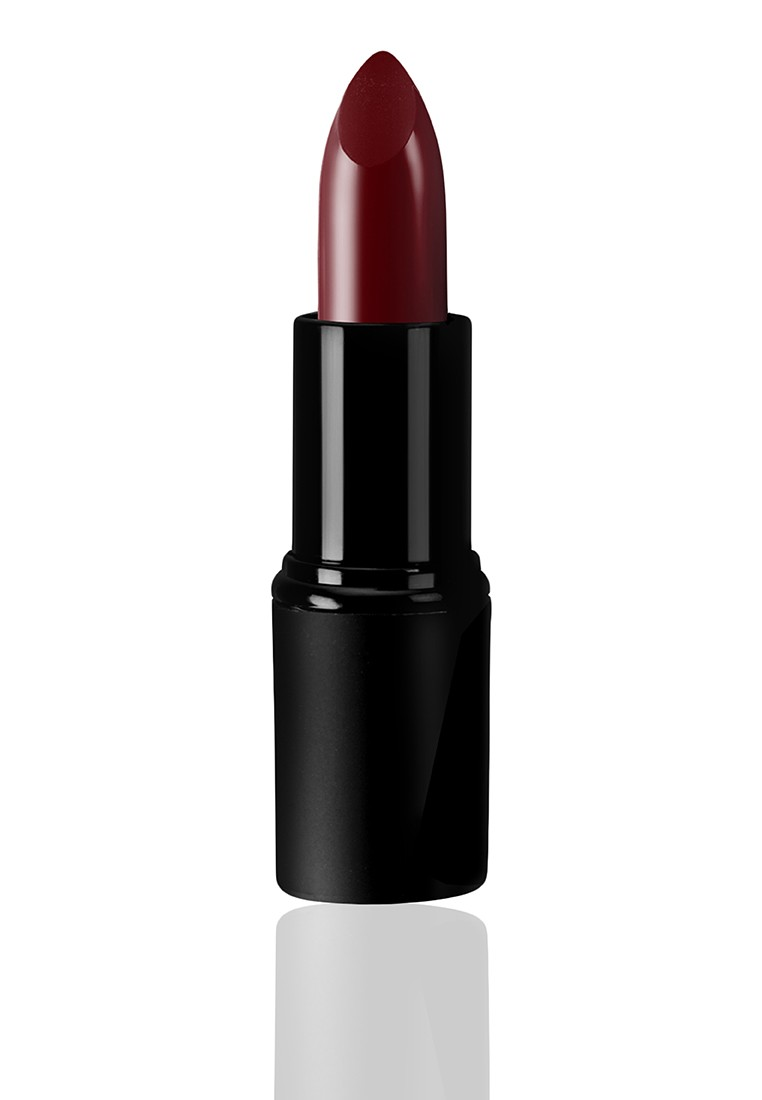 True Color Matte Lipstick Dare