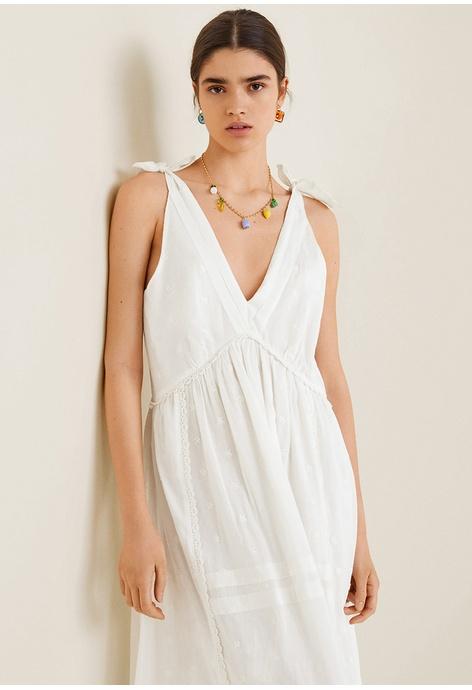 a140b24e793 Buy MAXI DRESSES Online
