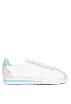 newest 3bf7c da219 Shop Nike Cortez Shoes Online On ZALORA Philippines