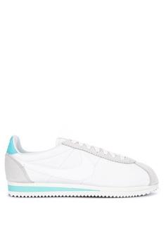 newest 44172 1bbae Shop Nike Cortez Shoes Online On ZALORA Philippines