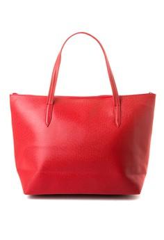 Maine Roomy Tote Bag
