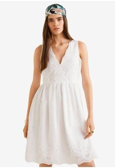 02d4ecb993a6 Buy Summer Dresses For Women Online   ZALORA Malaysia & Brunei