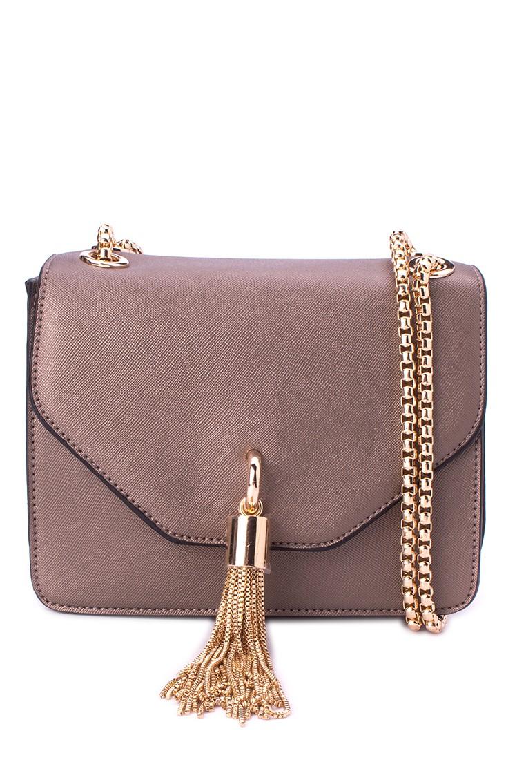 Elina Sling Bag