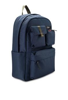 cf45e1c0b04 Timbuk2 Ramble Pack Backpack S  149.00. Sizes One Size