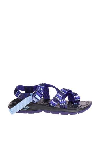 Chaco purple ZVOLV 2 A4F00SH5CF627BGS_1