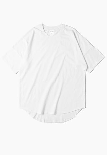 Twenty Eight Shoes Original Pain T-shirt 0106S17 14922AAF67CBC1GS_1