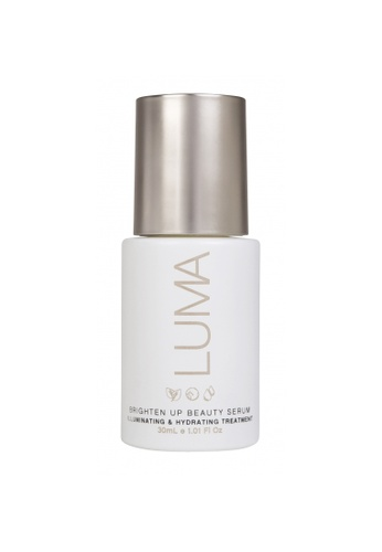 Luma LUMA Brighten Up Beauty Serum 4E8F9BE63A8572GS_1