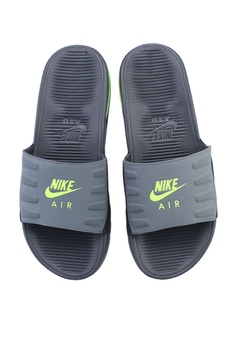 Nike Air Presto Ultra Flyknit (10.5, Orange): Buy Online at