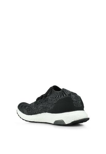 1dcae7a0e0e Buy adidas adidas ultraboost uncaged shoes Online on ZALORA Singapore