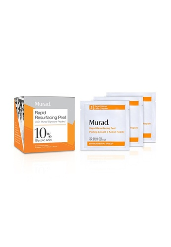Murad Rapid Resurfacing Peel 821DFBEB84B74AGS_1