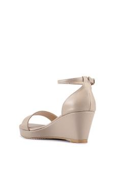 2353efcced3 Buy HEATWAVE Shoes Online