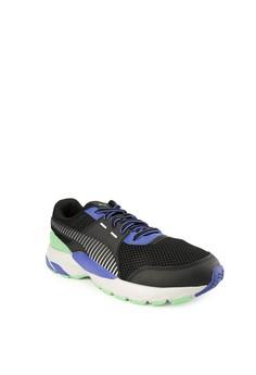 best service 49f58 ede4e PUMA Sportstyle Core Future Runner Premium Shoes Rp 1.299.000. Ukuran 7 8 9  10