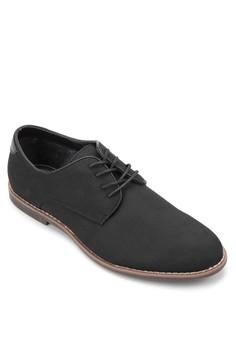 Eudemias Shoes
