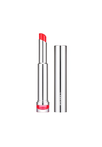 Laneige red LANEIGE Stained Glasstick No.6 Red Spinel C4195BE4A0011DGS_1