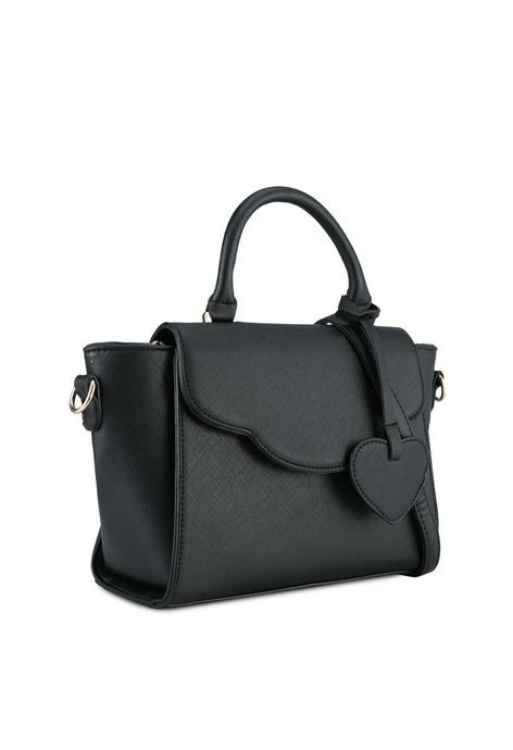 Vicria Tas Ransel Branded Wanita Korean High Quality Bag Style Source · Buy Bags & Handbags