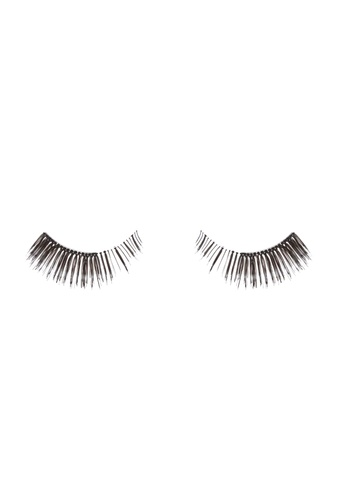 Ardell Ardell Edgy #406 1pair AR626BE76LIHSG_1