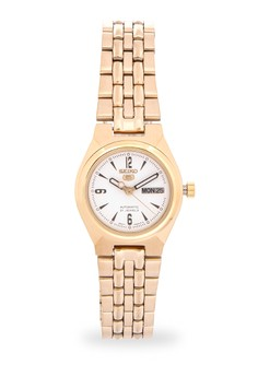 Women's Analog Watch SYMA22K1