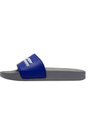 paperplanes Paperplanes-1357 Daily Comfort Casual Slippers Shoes US Women Size PA110SH56ZQPHK_1