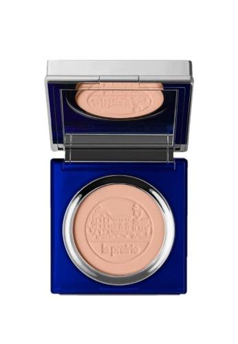 La Prairie La Prairie Skin Caviar Powder Foundation SPF15 UVA PA++ #05 Petale 9g 6F1EFBEF9E10C1GS_1
