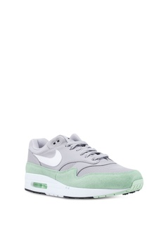 c4548589c5 Nike Men's Nike Air Max 1 Shoes RM 495.00. Available in several sizes