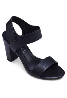 Istrago Heels