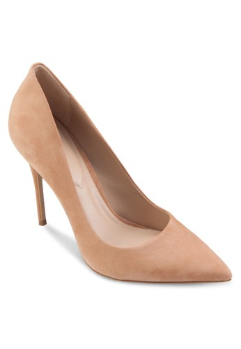 Cassedy 尖頭細高跟鞋、 女鞋、 鞋ALDOCassedy尖頭細高跟鞋最新折價