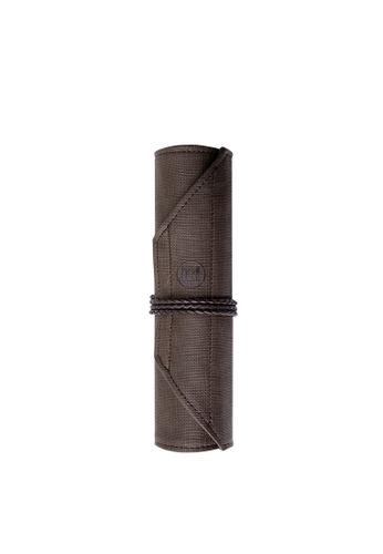 ContRoll9 brown ContRoll9 Original Roll Pouch 71318AC1D1E6F8GS_1