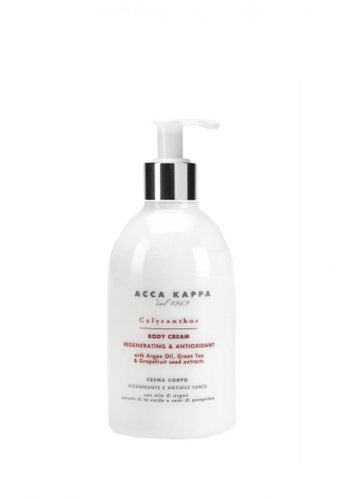 ACCA KAPPA Calycathus Body Cream AC019BE86EDTMY_1