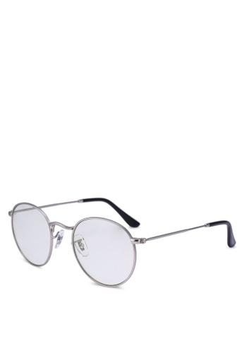 6cd68643ec Shop Privé Revaux The Galileo Sunglasses Online on ZALORA Philippines