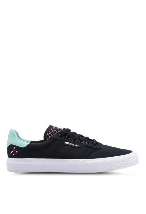 fdeb5252c231 Buy adidas Women Shoes Online